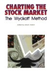 Charting the Stock Market: The Wyckoff Method