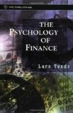 The Psychology of Finance (Wiley Trading)