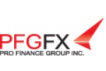 PFGFX Forex Broker Acts as Gold Sponsor at the RUSSIA FOREX EXPO 2011