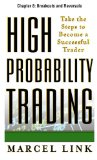 High-Probability Trading, Chapter 8: Breakouts and Reversals Reviews