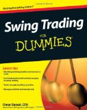 Swing Trading For Dummies Reviews