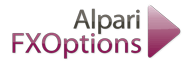 Alpari Officially Launches FX Options Trading