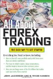 All About Forex Trading (All About Series) Reviews