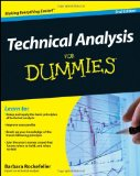 Technical Analysis For Dummies (For Dummies (Business & Personal Finance)) Reviews