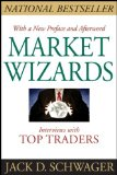 Market Wizards: Interviews with Top Traders Reviews