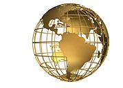 Euro Debt Crisis Impacts World Economy