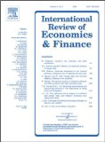 Removing foreign direct investment's exchange rate risk in developing economies: the case for a foreign exchange custodian board [An article from: International Review of Economics and Finance] Reviews