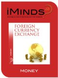 Foreign Currency Exchange (Money)