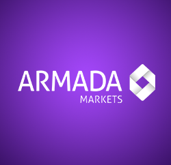Armada Markets Launches Chinese Yuan and Russian Ruble Trading