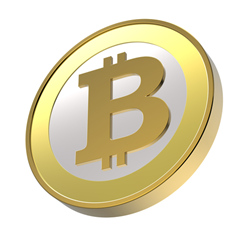 ForexMinute.com Offers a New Range of Bitcoin Information Services