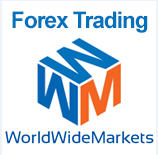 Currency trading uk