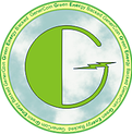 GENERcoin combines Digital Currency with Renewable Energy