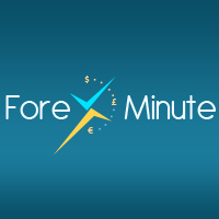ForexMinute Best Forex and Binary Options Brokers for the Month April Now Listed