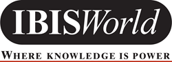 Gold Ore Mining in Australia Industry Market Research Report Now Updated by IBISWorld