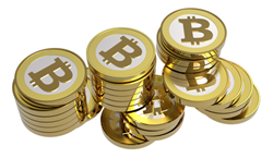 The Latest Bitcoin Brokers? Reviews from ForexMinute are Precise and Informative