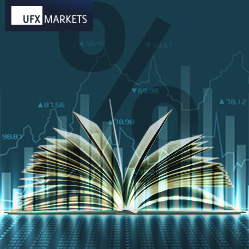 UFXMarkets Leads the Way in Trading Bonus Reform and Transparency