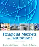 Financial Markets and Institutions (8th Edition) (Pearson Series in Finance) Reviews