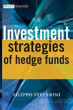 Investment Strategies of Hedge Funds Reviews