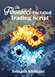 The Fibonacci Dictated Trading Script Reviews